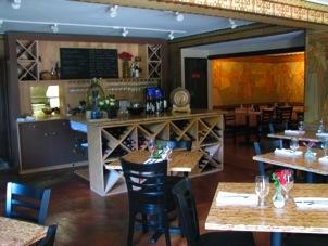Restaurant_bar_olivar