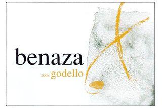 Benaza_godello