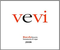 Vevi_08Rueda