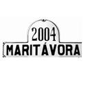 Quinta-da-maritavora-2004