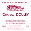 Adamsfrenchvineyards_chateau_douley_label