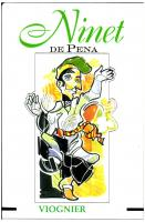 NinedePena_Viognier_300dpi_Label_thumb