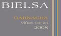 Bielsa_label