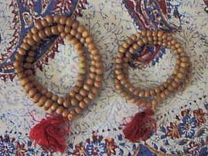 Prayer_beads