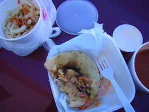 Taco_truckin_again_036