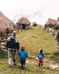 Awalkinthe_clouds_peru_1