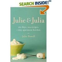 Julie_julia