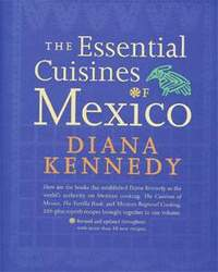 Kennedy_cookbook