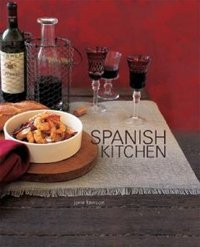 Spanish_kitchen
